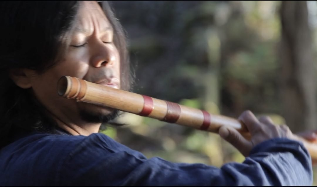 Concierto SA LE Ö – Música espiritual de los Himalayas