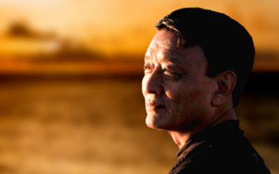 Tenzin Wangyal Rinpoche's 2020 Schedule by Date
