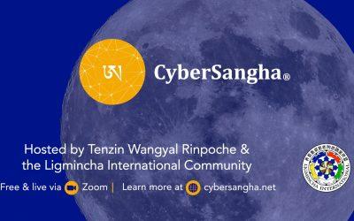 Práctica de Sherap Chamma en Luna Llena por 24 Horas