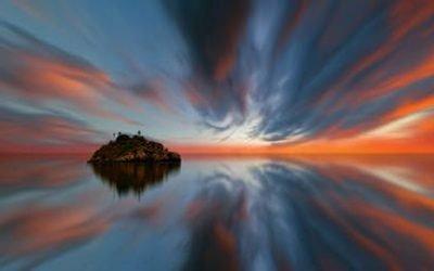 Register Now for Online Summer Retreat: Seven Mirrors of Dzogchen