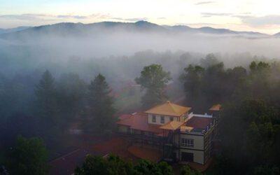 Free Online Serenity Ridge Dialogues October 22–24